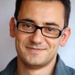 Alessandro Cossu,