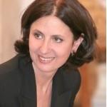 Cristina Corazza