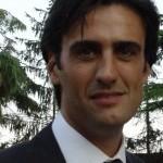 Filippo Ungaro