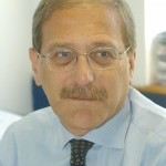 Gerardo Orsini