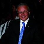 Paolo Peluffo