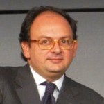 Gianluca Comin