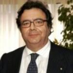 Maurizio Maddaloni