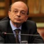 Antonio Verro