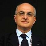 Danilo Di Tommaso