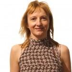 Sandra Tabucchi