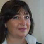 Isabella Bufacchi