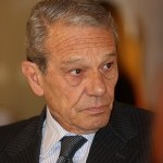 Joaquin Navarro Valls