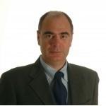 Massimiliano Paolucci