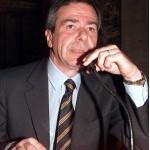 Giulio Anselmi
