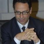 Luigi Contu