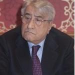 Paolo Graldi