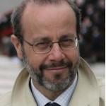 Gian Maria Vian
