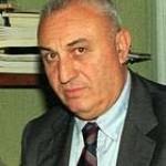 Fabiano Fabiani