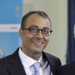 Maurizio Salvi
