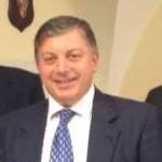 Gerardo Capozza