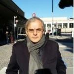 Alessandro Bracci