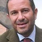 Luciano Tancredi
