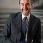 Marco Baldazzi