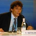 Flavio Natalia