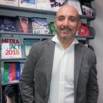 Massimiliano Lanzi Rath