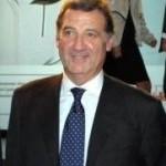 Roberto Amodei
