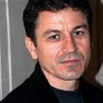 Grigory Pasko