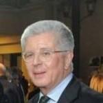 Massimo Scambelluri