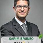 Karim Bruneo