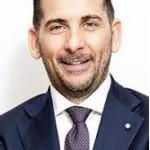 Davide Colaccino
