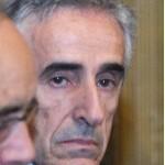 Raffaele Genà