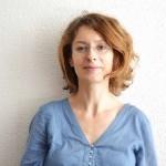 Simonetta Gola