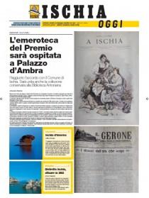 ischia Oggi Anno LI n. 1/2014