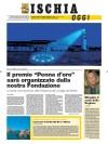 Ischia Oggi Anno LI n. 2/2014
