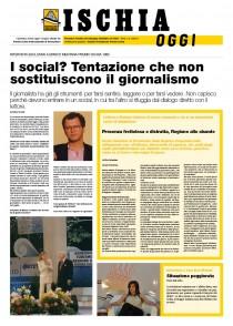 Ischia Oggi Anno LI n.9 2014