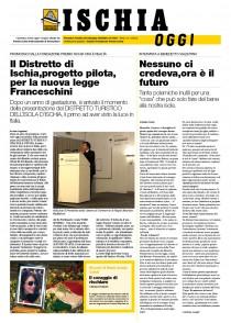 Ischia Oggi Anno LI n.11.2014