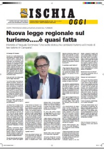 ischia Oggi Anno LI n. 4/2014