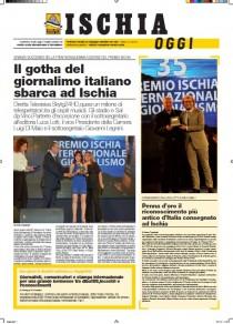 ischia Oggi Anno LI n. 6/2014