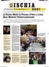 ischia Oggi Anno LI n. 5/2014