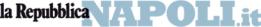 Giornalismo: assegnati premi Ischia 2013, a Sarah Varetto per Sky