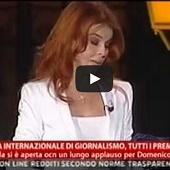 Sky Tg 24 Premio Ischia 2013