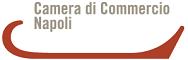 Camera di Commercio Industria Artigianato e Agricoltura di Napoli